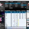 Full Tilt Poker Screenshot Lobby